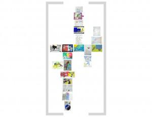 04. Bildtafel - Dualismus
