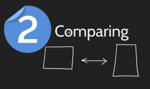 02_Comparing