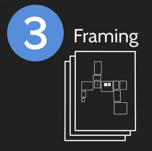 03. Framing